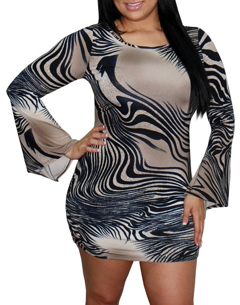 42 best my new style images on pinterest | plus size club dresses