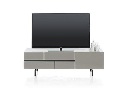 Ikea Credenza Bassa Bianca : Best credenza images dining room family rooms