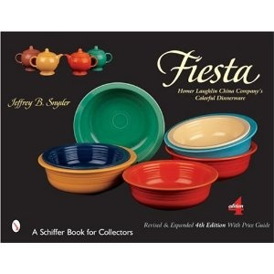 Made in USA \ Fiesta \ remains the largest  sc 1 st  Pinterest & 17 best Lead Free images on Pinterest | Lead free Dinnerware and ...