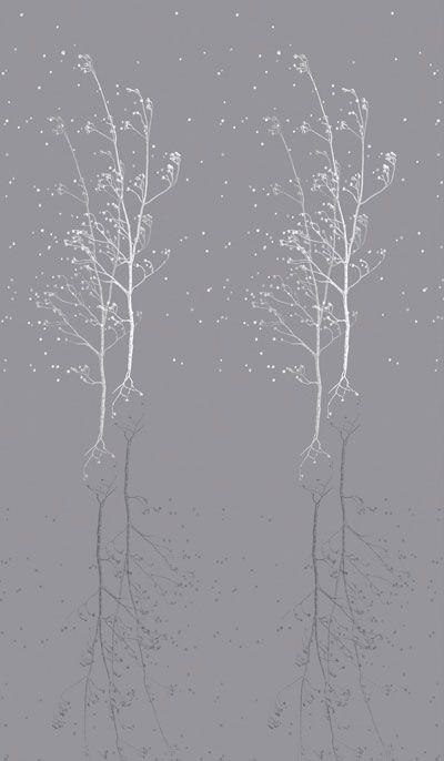 trove - atria wallpaper detail