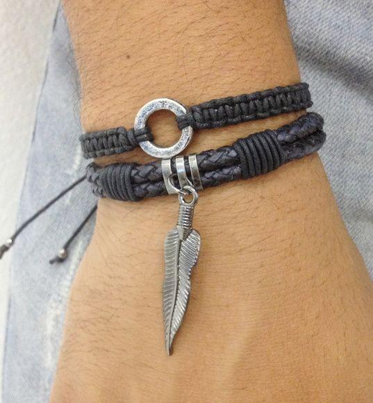bracelet bracelets shamballa shambala mens