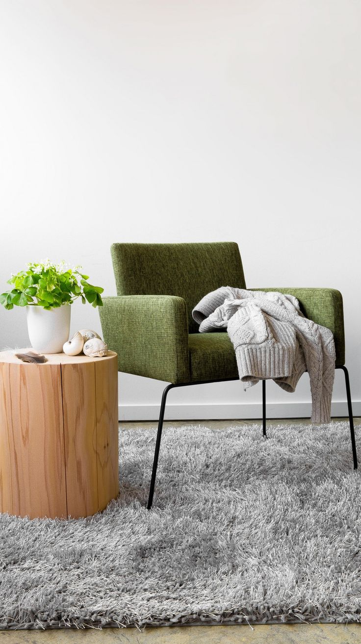 Clean, modern and dressy, the Delma dining armchair makes any room trendy.