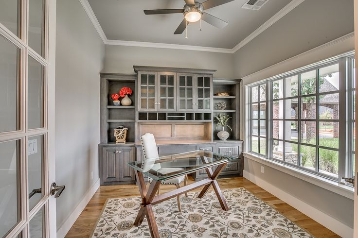 135 best creative home offices images on pinterest for Zillow office space