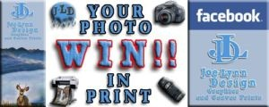 Free Photo Contest! Win a Fine Art Print of Your Photo!, Classifieds Ad ID: 405872724