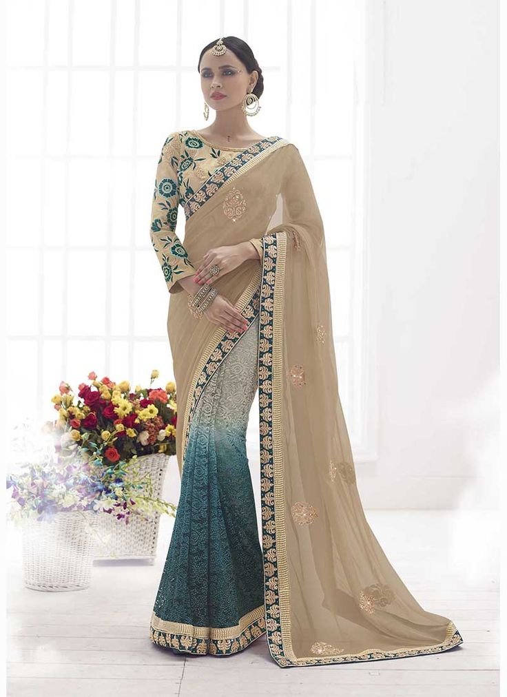 Link: www.areedahfashion.com/sarees&catalogs=ed-3905 Price range INR 6,610 to 12,132 Shipped worldwide within 7 days. Lowest price guaranteed.