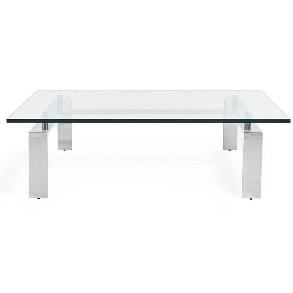 Ralph Lauren Home Pall Mall Table (37.225 HRK) ❤ liked on Polyvore featuring home, furniture, tables, accent tables, table, deco, decor, slab furniture, slab table and ralph lauren home furniture