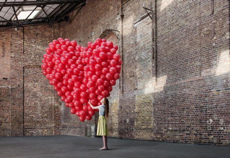 14 Luty, święto zakochanych. Maison de Thé życzy dużo miłości. Dla zabieganych przypominamy o specjalnej ofercie prezentowej. Zapraszamy do Hali Koszyki ul. Koszykowa 63