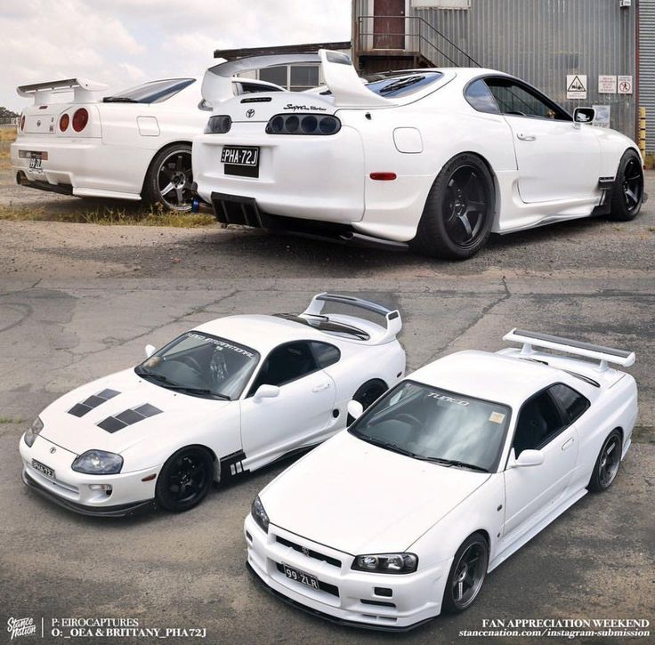 that supra is a beast