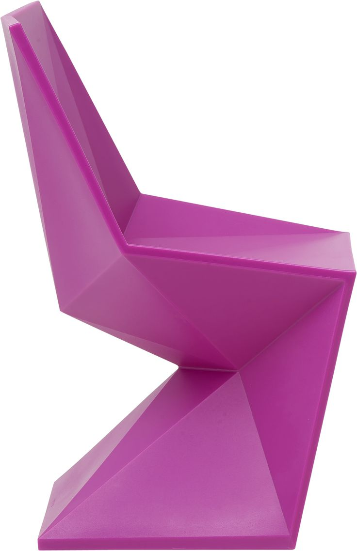 50 sleek funky and weird chair designs webdesigner depot and weird - Amazing Chair Design For Contemporary Living Room With Karim Rashid Furniture