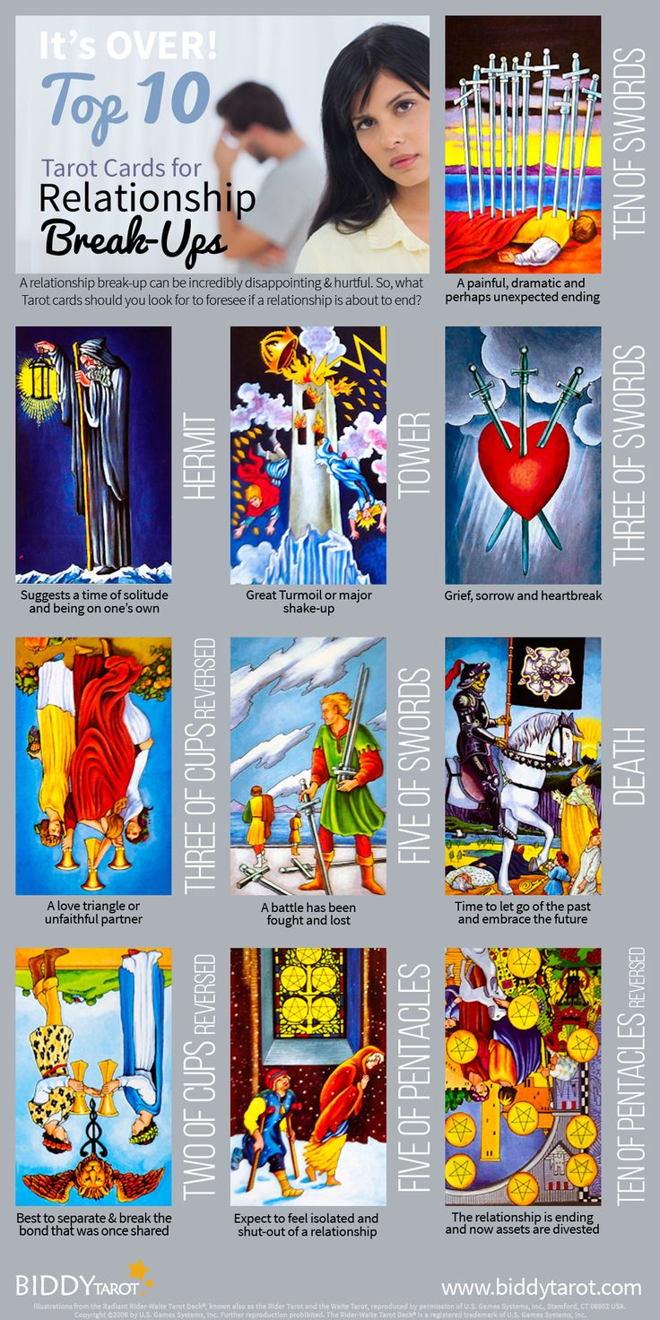 995 Best Tarot Images On Pinterest