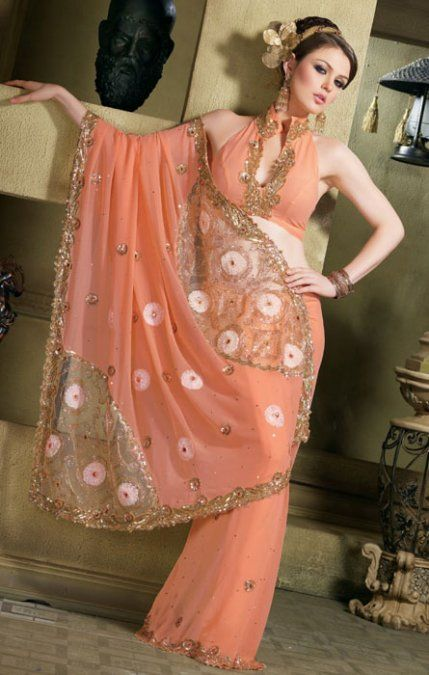 Best Biddy Blog   Bridal and Bridesmaid Sarees-Get Inspired by Color