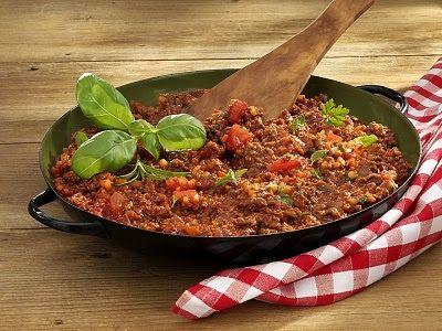 Las mejores Salsas para pastas faciles y rapidas | Recetas de Cocina faciles.