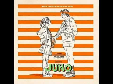 Juno full soundtrack i love this so much i dont know why oh my goat ahhhhhhhhh <3