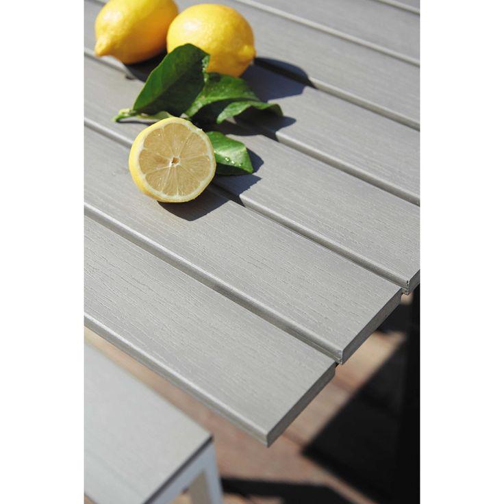 Gartentisch rund ausziehbar  Die besten 25+ Ausziehbarer gartentisch Ideen auf Pinterest ...