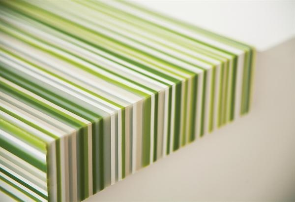 30 best green products certified by scs images on for Sustainable interior design products