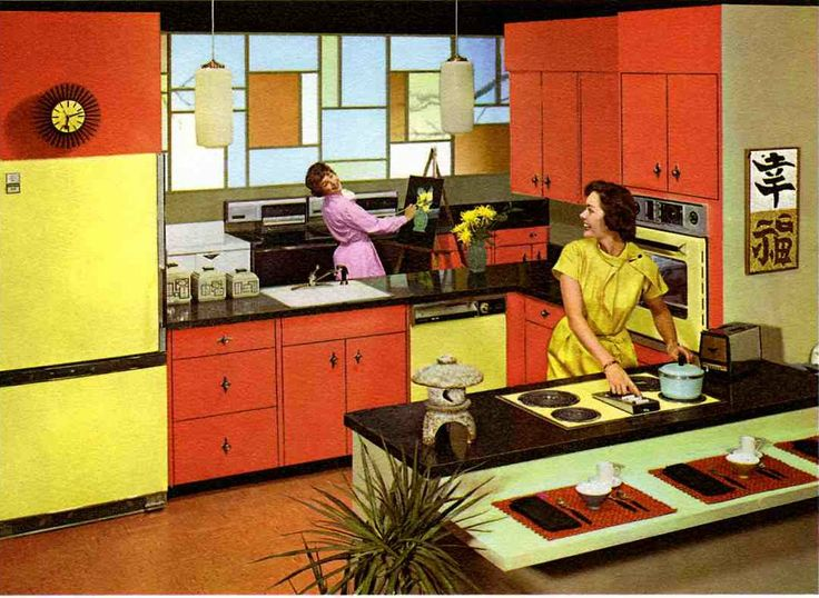 8 best My Dream Kitchen images on Pinterest | Kitchen ideas, Dream  S Vintage Kitchen Designs on retro blue kitchen, brown and yellow kitchen, tiny cottage kitchen, french vintage kitchen, vintage pastel kitchen, 1920s vintage kitchen, 60s clothing, country vintage kitchen, classic vintage kitchen, 60s fireplace, vintage farmhouse kitchen, 60s recipes, 60s accessories, 60s valentine's, modern vintage kitchen, funky vintage kitchen, 60s living room, white vintage kitchen, tumblr vintage kitchen, industrial vintage kitchen,