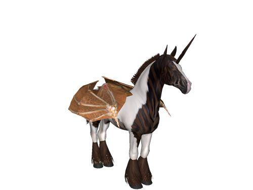 [Horse Game: l:KK:l Narfi III ஜ the level 639 Destral Mare]