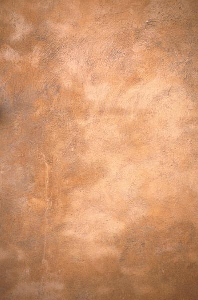 Faux Plaster Walls 114 best plaster walls images on pinterest | faux painting