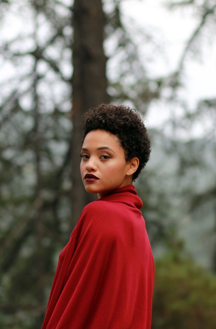 clemons black girls personals Pinterest | see more ideas about kiersey clemons, celebrities fashion and  outfit  'neighbors adds 'dope' and 'fan girl' actresses (exclusive) find this pin .