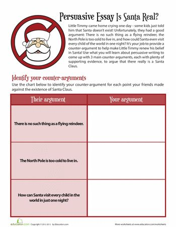 the best persuasive writing techniques ideas the 25 best persuasive writing techniques ideas persuasive writing oreo anchor chart and writing anchor charts