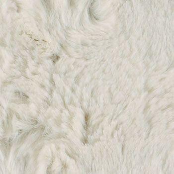 Pris: 189,95 pr. meter | 100% Polyester | ca. 135 cm bred | Varenr. 910233