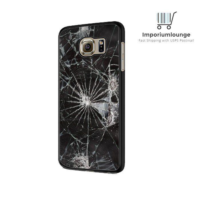 cracks texture iPhone 4 5 6 6 Plus Galaxy S3 S4 S5 S6 HTC M7 M8 Sony Xperia Z3