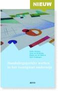 Dit boek bespreekt de uitgangspunten van HGW en concretiseert deze naar de dagelijkse praktijk: Wat zien en horen we ervan in de klas, tijdens team- en leerlingenbesprekingen en in gesprekken met leerlingen en hun ouders? De HGW-cyclus geeft teamleden meer grip op de verschillen in een klas. Dit boek is bruikbaar voor leraren, mentoren, leidinggevenden, zorgcoördinatoren  in het (buitengewoon) secundair onderwijs.