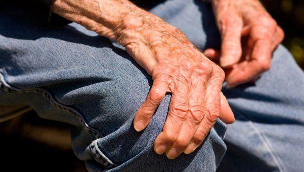 Avances en detección precoz del Parkinson