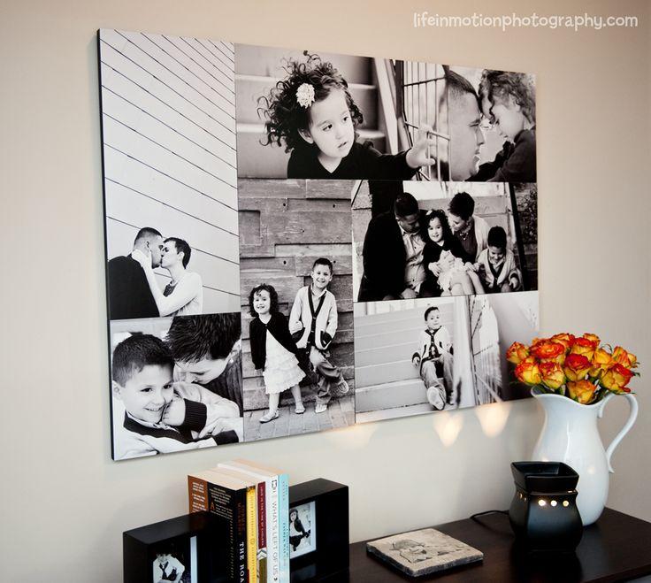 210 besten dekoration bilder auf pinterest bilderrahmen rahmen und basteln und selbermachen. Black Bedroom Furniture Sets. Home Design Ideas