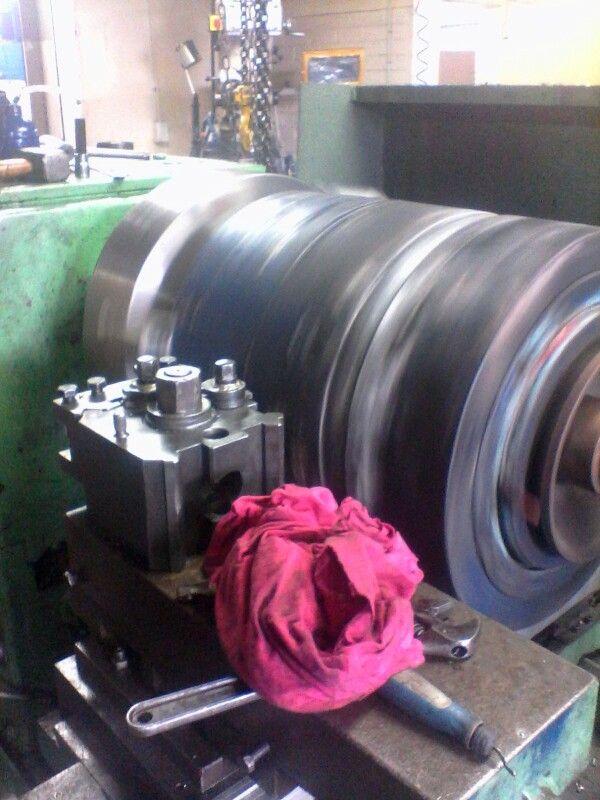 300 ton Jack