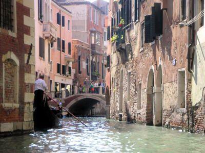 #venecia  #italia  #gondola  #lugares  #florencia