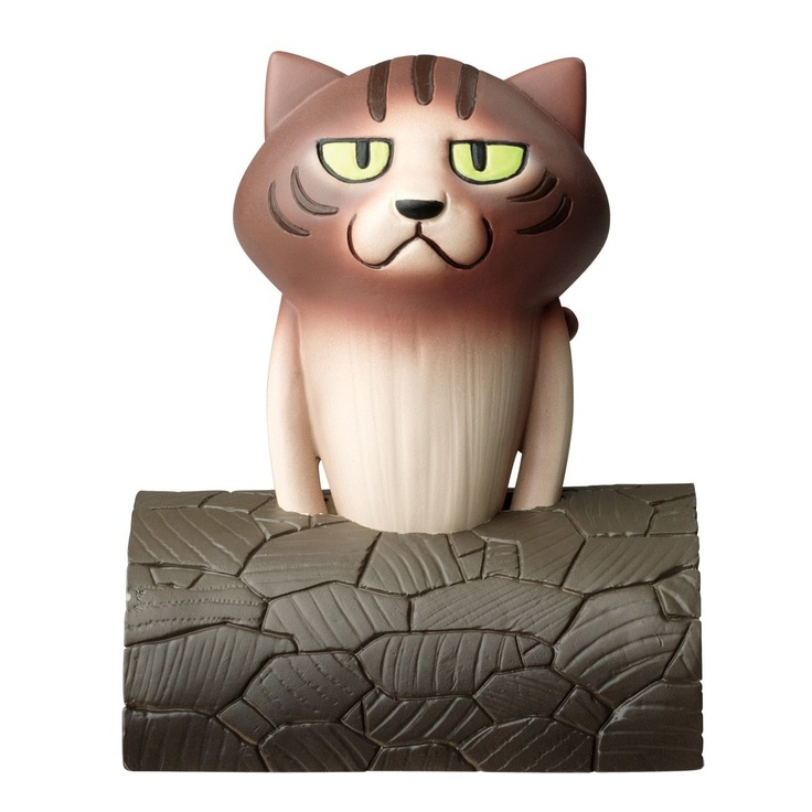 nameko cat