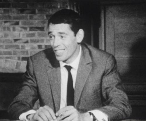 « Je suis pour la tendresse. Je suis pour ce qui ressemble le plus à la justice. Le plus possible. Et je suis pour la dignité... » Jacques Brel.