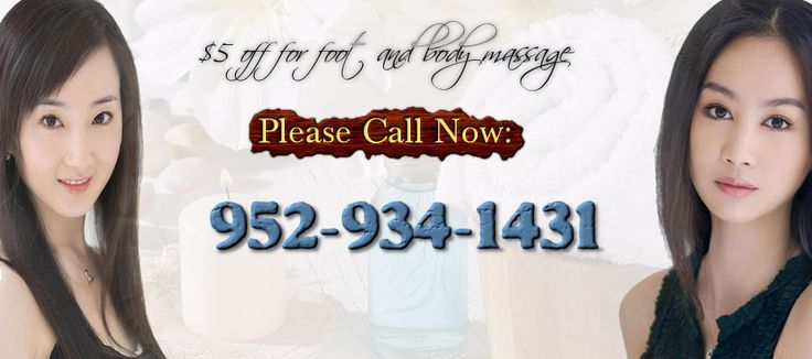 Best Day Massage offers variety of body massage therapy services. We are specialized in serving body table massage, foot massage, combo massage and chair massage in Eden Prairie, Chanhassen.