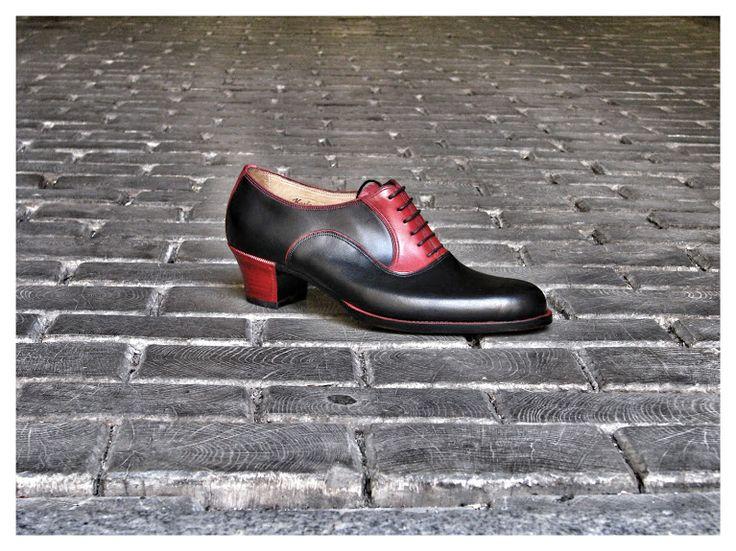 LAWART luxusní ručně šité boty na míru - Fotky - Google+