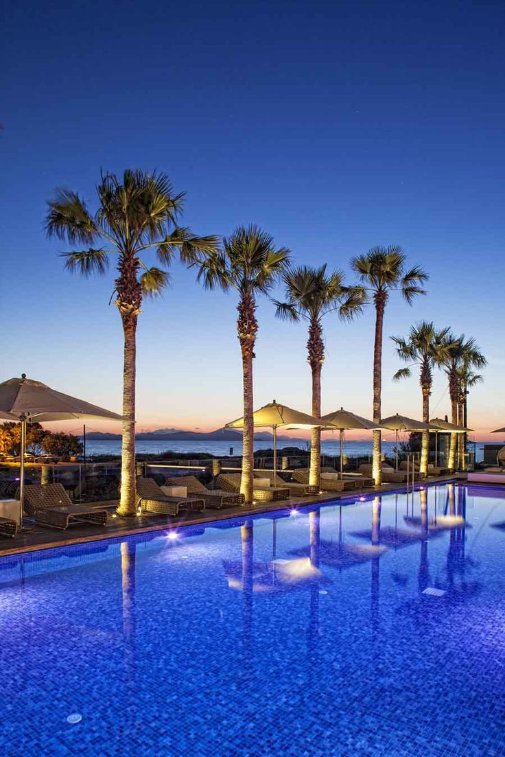 On the occasion of #MayDay long #weekend, visit #Kos #island and #AquaBlu #Boutique #Hotel & #Spa and enjoy a 30% discount!http://www.tresorhotels.com/en/offers/257/trihmero-prwtomagias-sthn-kw-amp-sto-aqua-blu