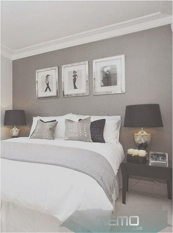 Jun 19 2020 This Pin Was Discovered By Klevis Harja Discover And Save Your Own Pins On Pinterest Bedro In 2020 Remodel Bedroom Bedroom Design Bedroom Makeover