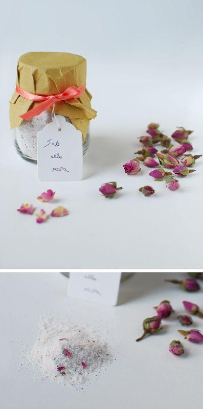 rosa.jpg (397×800)