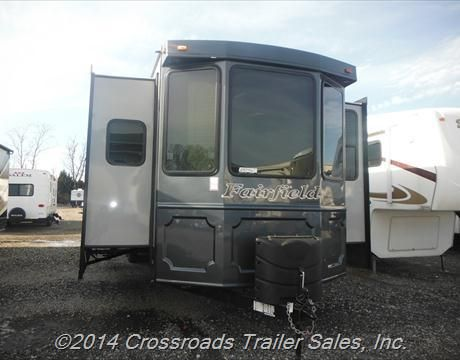 Destination Trailers For Sale Reading Pa >> 28 Best Heartland Rv Images On Pinterest Heartland Rv Rv Dealers