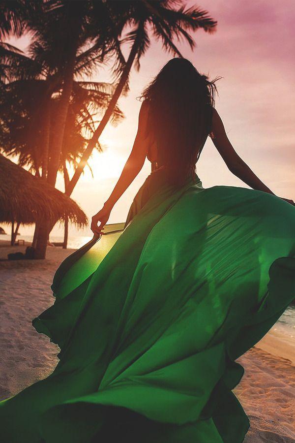 Best Nude Beach Spy Tumblr Png