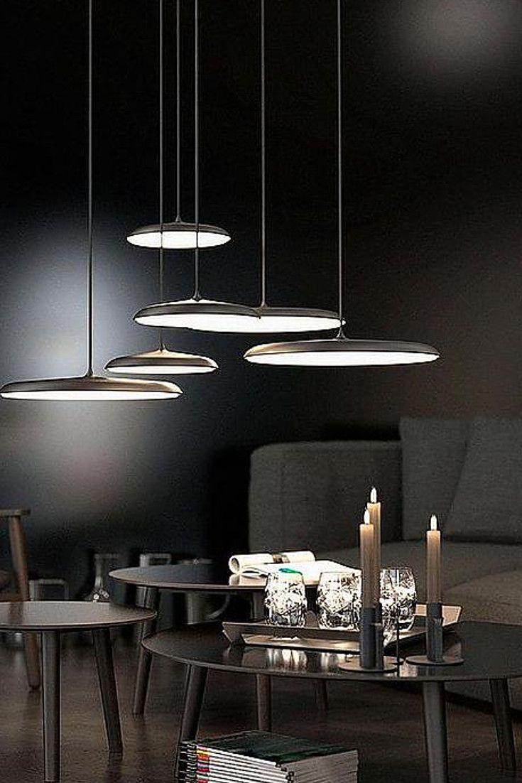 Design For The People Led Pendelleuchte Artist 25 Led Board Warmweiss Led Hangelampe Led Hangeleuchte Bestellen Baur Esszimmerleuchten Pendelleuchte Dekorative Lampen