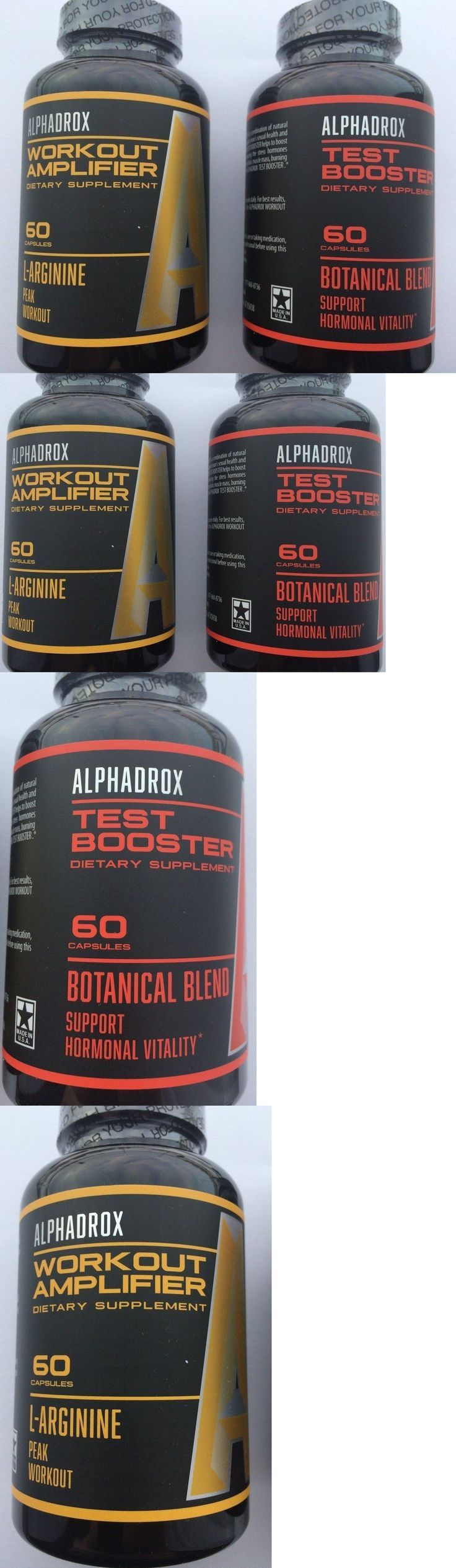 [FREE TRAIL] [Alpha Monster Advanced - Best Testosterone Booster] - http://www.usatimeoffer.com/AlphaMonsterAdvanced/sports-vitamins-and-minerals-alphadrox-workout-amplifier-testosterone-booster/ -  As men get older, testosterone levels begin to drop. Alpha Monster Advanced is a safe way to boost free testosterone and burn fat. Almost every man can benefit from a boost in free testosterone to intensify his experience in the gym and in the bedroom.   #AlphaMonsterAdvanced #Tes