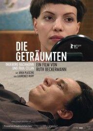 Berlin Film Festival 2016: Die Geträumten (The Dreamed Ones) | Review – The Upcoming