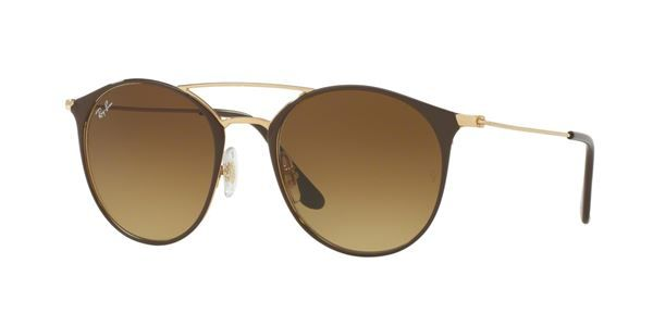 Buy the RAY-BAN RB3546 900985 (49/20) model online at the FramesCenter website. Discover all available RAY-BAN models and our promotions. Over 10,000 products available.