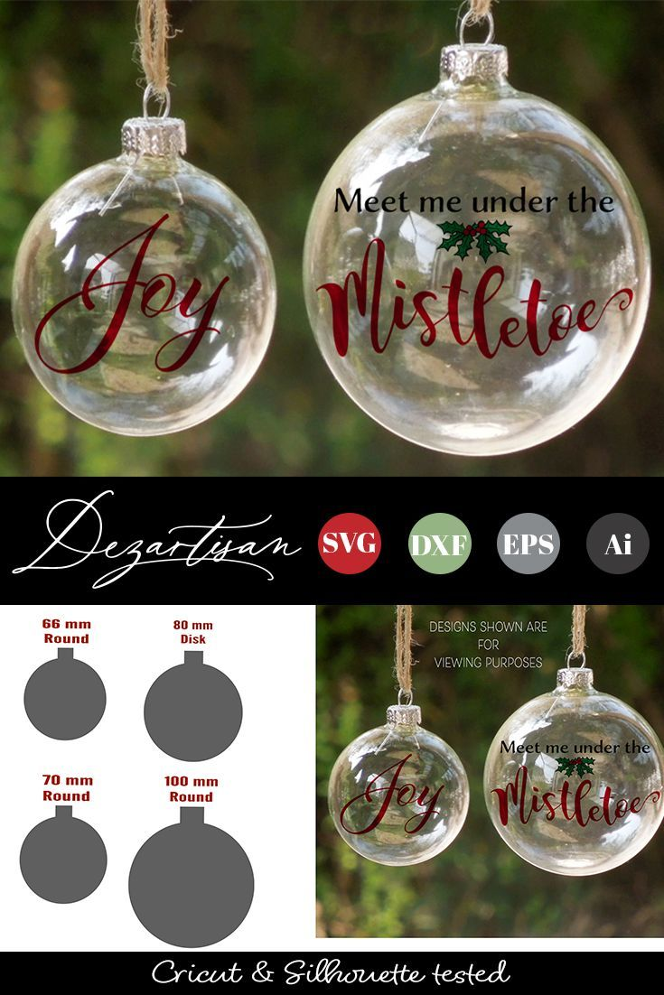 Pin by Dana Ansell on Crafts Ornament template, Floating