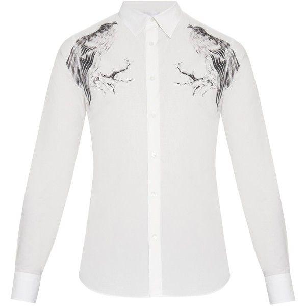 100 best Men's dress shirts images on Pinterest | Gucci men, Gucci ...