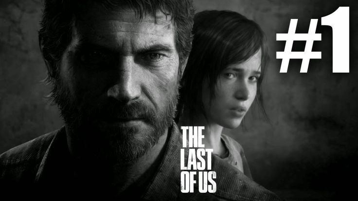 PlayStation-Games-We-Are-Excited-To-Play-This-Week  This week marks the world debut remastered edition of the best game of 2013 on PlayStation 4.  Follow Joel and Ellie in Naughty Dog's The Last Of Us Remastered as they try to survive the post apocalyptic world ruined by an horrific infection set to wipe out humanity as we know it.  #PS4Games #PlayStationGames #TheLastOfUsRemastered