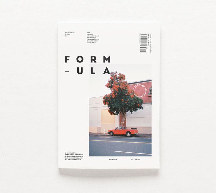 boyache:  Formula magazine cover – Image Ada Hamza
