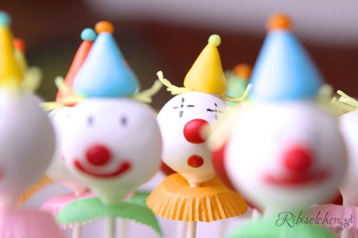 die besten 25 cake pops fasching ideen auf pinterest backen kuchen und torte. Black Bedroom Furniture Sets. Home Design Ideas