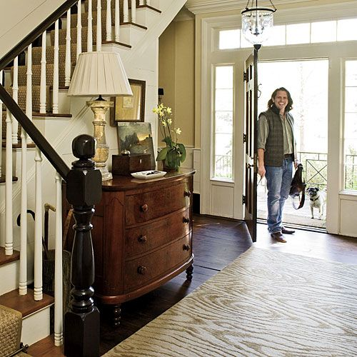 212 best images about making a grand entrance! on pinterest ...